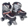 Patins, Patins Top Classic