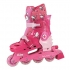 Patins, Patins Hello Kitty.