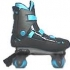 Patins, Patins Roller Ball.